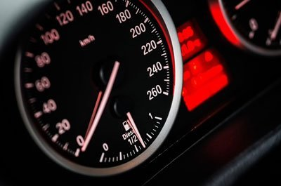 onlineshop verbessern page-speed