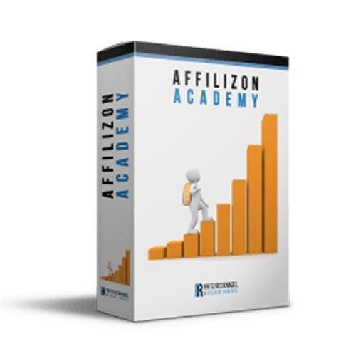 Affilizon-Academy-Produktbild