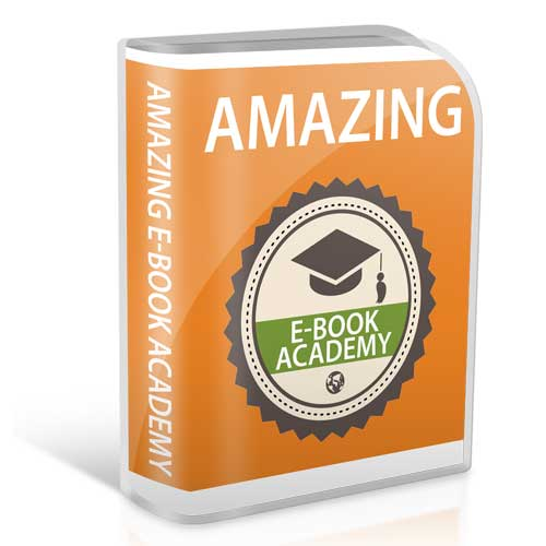 Amazing-E-Book-Academy-Titelbild