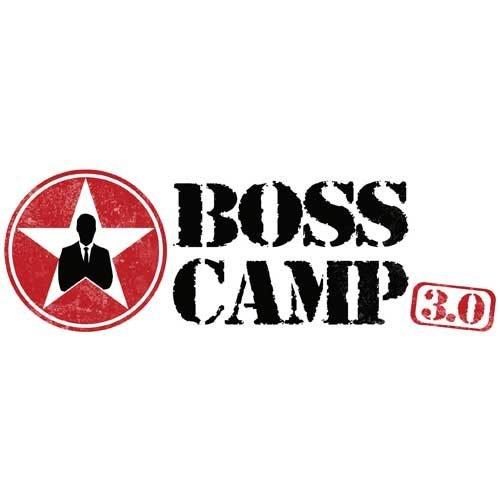 Boss-Camp-Alexander-Wahler