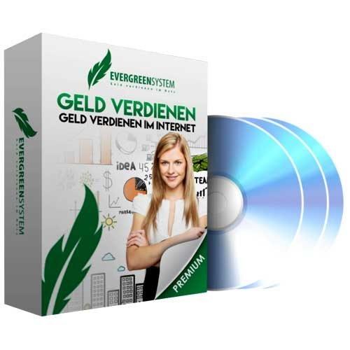 Evergreensystem-3-0-Titelbild