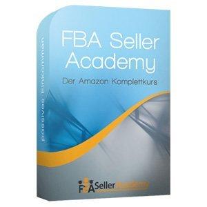 FBA-Seller-Academy-erfahrungen