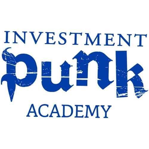 Investment-punk-academy