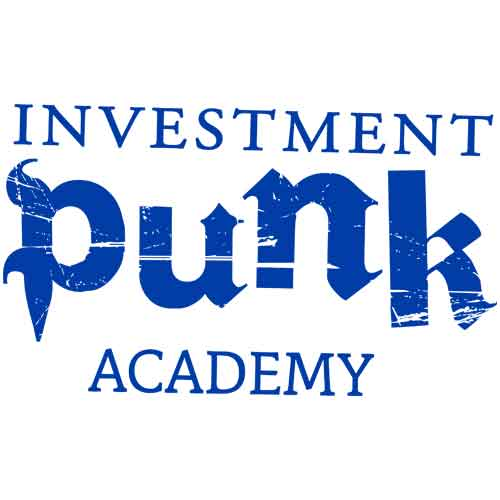 Investment-punk-academy