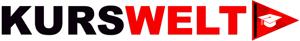 kurs-welt.de Logo
