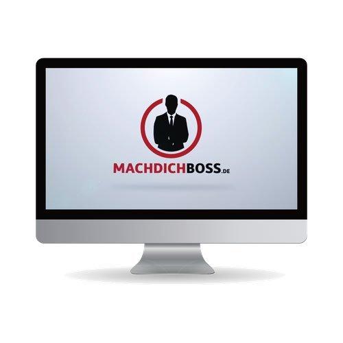 Machdichboss alex wahler
