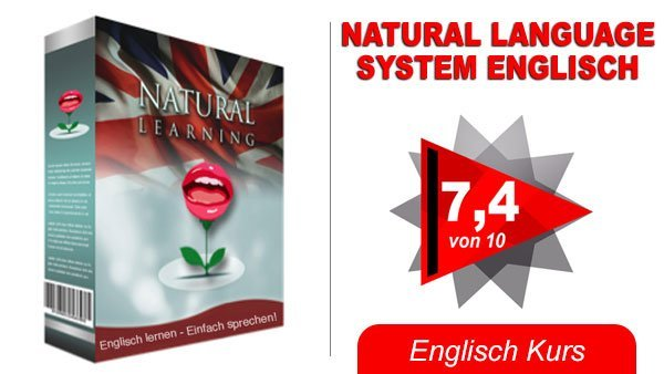 NLS-Methode-Englisch-Titelbild