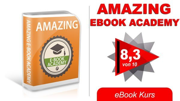 amazing ebook academy business rebell