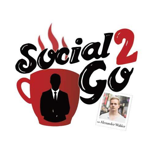 Social2go-Alexander-Wahler