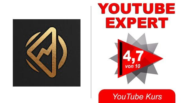 abgegrieft youtube expert program