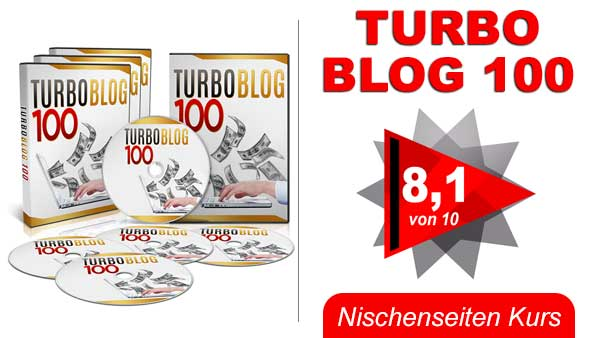 Turbo-Blog-Titelbild