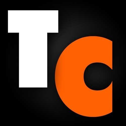 Tutorialcenter-youtube-kurs