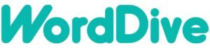 WordDive_logo