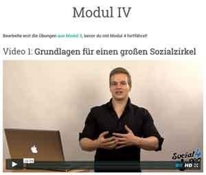 alexander wahler online kurs