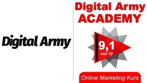 digital army Siegel