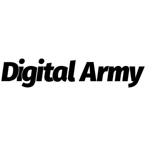 digital army fritz recknagel philipp bolender