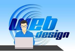erfolgreich auf youtube expert programm design