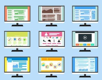 onlineshop optimieren shopdesign