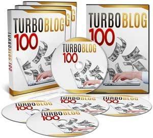 turbo blog 100 erfahrungen