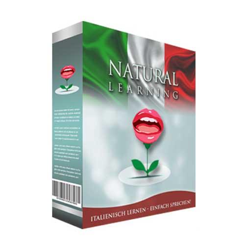 NLS Italienisch kurs online lernen