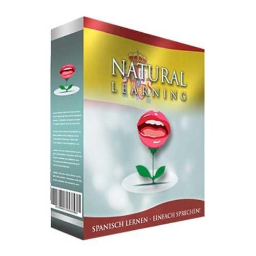 NLS Spanisch kurs online lernen