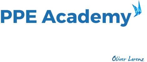 PPE Academy Logo