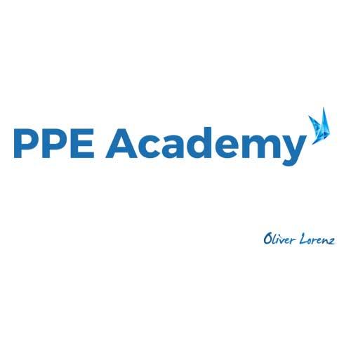 PPE Academy Gutschein