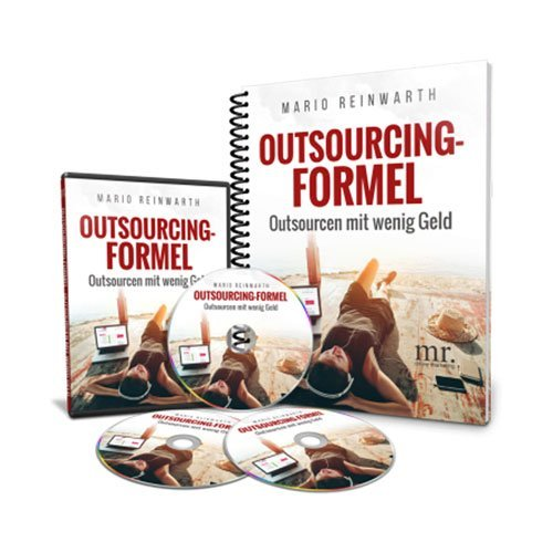 outsourcing formel produktbild