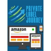 amazon pro seller kurs private label journey