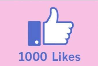 facebook meisterkurs erfahrungen bonus