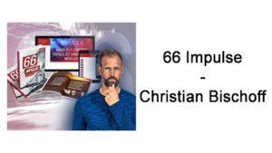 66-impulse-christian-bischoff