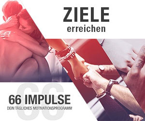 66-impulse-erfahrungen