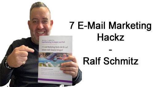 7-e-mail-marketing-hackz-ralf-schmitz