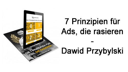 7-prinzipien-fuer-ads-die-rasieren-dawid-przybylski