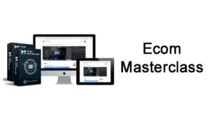 ecom-masterclass
