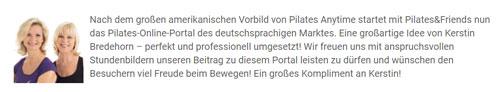 Britta-Brechtefeld-und-Ute-Weiler-kundenstimme