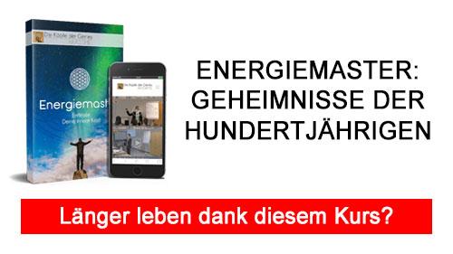 Energiemaster geheimnisse der hundertjaehrigen maxim mankevich