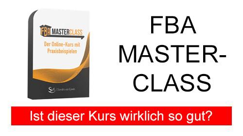 FBA-Masterclass-Beitragsbild