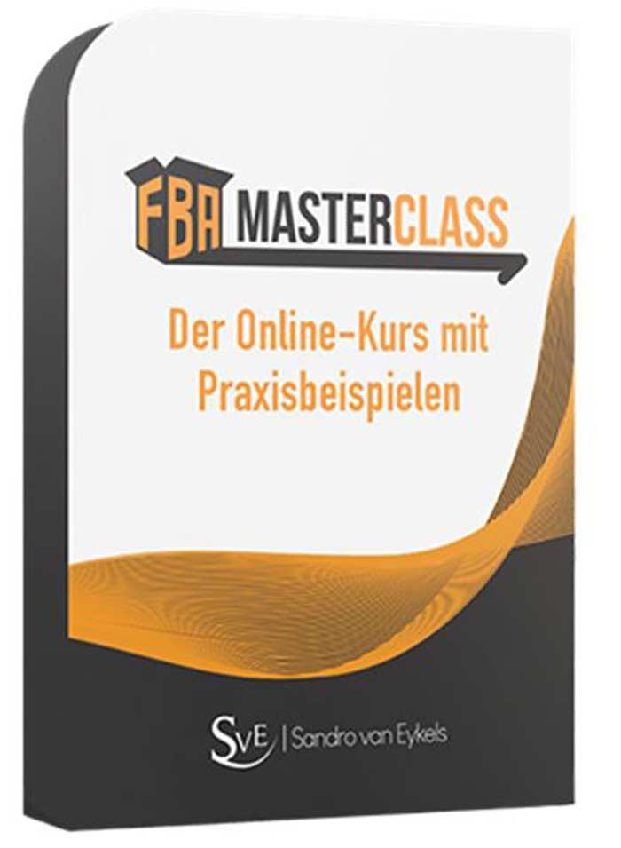 Kurs-fba-masterclass