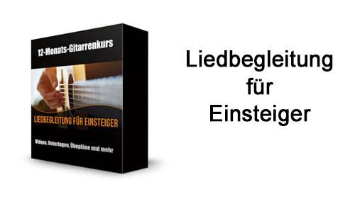 Liedbegleitung-für-Einsteiger-Christian-Konrad
