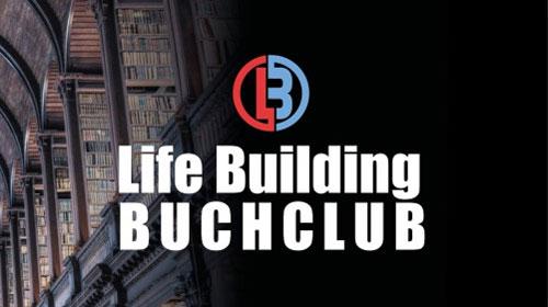 Life Building Buchclub erfahrungen