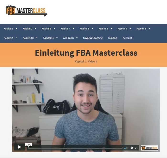 Startseite-fba-masterclass