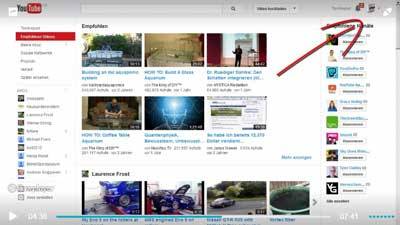Video marketing Masterplan erfahrung