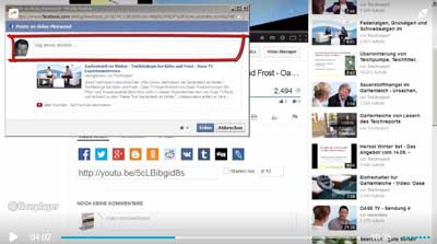 Video marketing Masterplan review