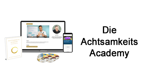 achtsamkeits-academy-peter-beer