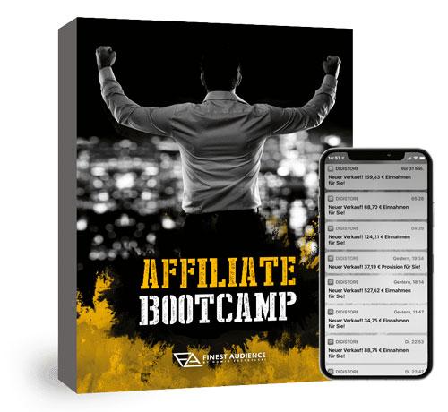 affiliate-bootcamp-przybylski