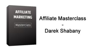 affiliate-masterclass