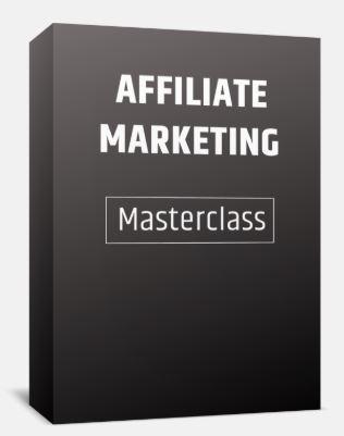 affiliate-masterclass-darek-shabany