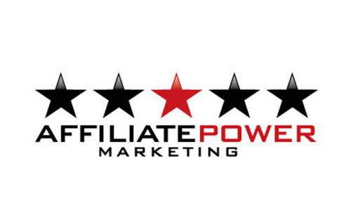affiliate-power-marketing