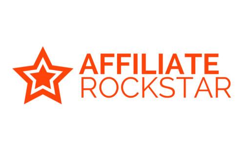 affiliate-rockstar-komplettpaket